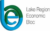 LREB Logo Mini